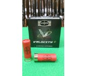 Cartuchos GAMEBORE Velocity + 32 Gr