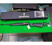 Browning MK3 30,06 ESQUERDA Nova !!!