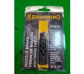 Muzzle Brake BROWNING