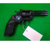 """BRNO modelo ZHR 741, calibre 32 , cano 4 """" NOVO !!!"""