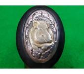 Escudo punho para BLASER R93 R8