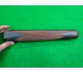 Fuste Novo BROWNING BAR 2 Magnum