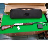 Browning A5 ULTIMATE PARTRIDGES 76 cm, rigorosamente como NOVA !!!