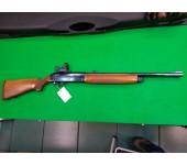 Benelli Rafaelo 121 Sl80 cano SLUG 55cm como NOVA!!!