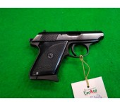 Walther TPH Cal.6,35 rigorosamente como NOVA !!!