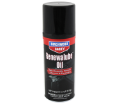Birchwood Casey Oil Renewalube-Spray Aerosol