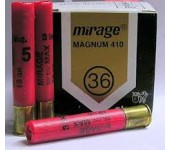 CLEVER MIRAGE CAL410 MAG CH7.5 e 9.5 19.5GR