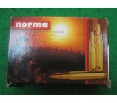 Norma 300 Win Mag PPDC 180Grains