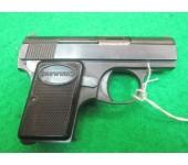Pistola de Defesa Browning Baby 6.35