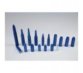 Salva Percutores Aluminio 30-06