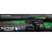 NOVO Laser BSA ND3 SUBZERO