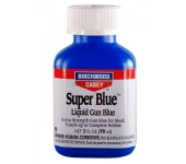 SUPER BLUE da Birchwood Casey