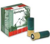 Remington ShurShot Field Load 34Gr