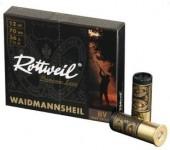 Rottweil Waidmansheil 36Gr. CH6/7/8