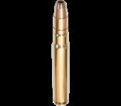 Balas Sauvestre 9.3x62 251Gr Projectil sem Chumbo