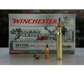 NOVA!!! Winchester 30-06SPRG Extrem Point 150Gr