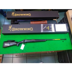 NOVA!!! Browning X-Bolt Composite 7 MM Rem Mag