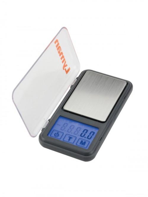 Balança Lyman Pocket Touch 1500