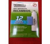 THERMACEL RECARGA DE 12H