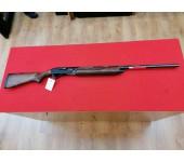 Winchester SX4 cano 71 cm