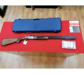 Pietro Beretta 691 canos 71 cm Mch ÓPTIMABORE HP