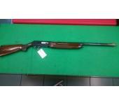 Browning B80 SL 71cm choque Fixo 1* muito boa!!