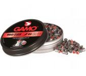 CHUMBOS GAMO RED FIRE CAL.4.5