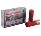 Cartuchos Bala Winchester SLUG CAL12 5UNID