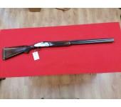 Pietro Beretta S2 POMBINHA, arma de Caça com canos 75 cm 2*/1*