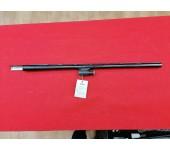 Cano PIETRO BERETTA  66 cm Mch  para AL391 ( Urica, Tecknys, Stonecoat, Greystone)