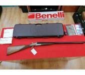 Pietro Beretta 486 Parallelo canos 71 cm 3* /1*