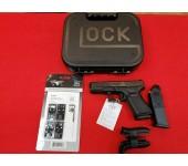 Glock 19 MOS 5a Geração calibre 9x19