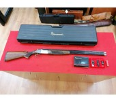 BROWNING 425 SPORTING  71 cm Mch Invector