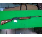 Browning B 80 Sl 71 cm 1 * fixa toda Original