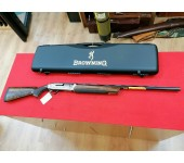 Browning Maxus cano 71 cm Mch Invector Plus,