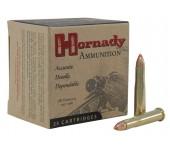 Hornady 22 Hornet 35 Grain V-Max