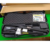 Browning A5 DURA TOUCH 76 cm