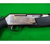 BROWNING BAR MK3 COMPO ECLIPSE GOLD HC 30.06 Sprg