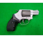 SMITH & WESSON 331 Ti ( TITANIUM ) em EXCELENTE estado !!!