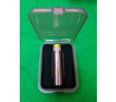 Choque BRILEY Browning Invector Plus DS D Difusor