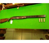 Browning Ultra Plus SPORTING 71 cm Mch Invector Plus ,