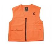 Colete Browning Mens Safety Vest