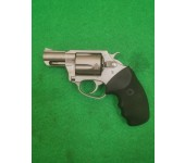 Revolver Charter Arms 32HR Mag
