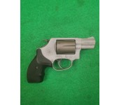 Smith & Wesson 331 TI 32HR MAG