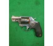 Taurus 717 32HR Mag