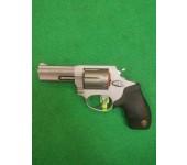 Taurus 731 32HR Magnum