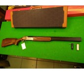 Winchester Select Field SPORTING 66 cm