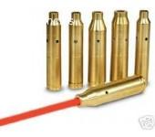 Colimador Laser Vários Calibres