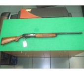 Browning Gold Fusion 71 Cm MCH