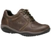 Sapatos Chiruca  Monaco